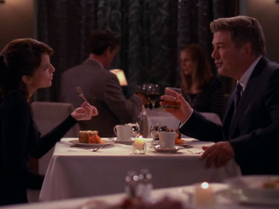 30 Rock (Season 4) | Ep. 5 | 'The Problem Solvers'