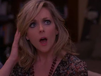 30 Rock (Season 4) | Ep. 11 | 'Winter Madness'