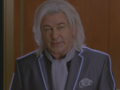30 Rock | Season 5 | Ep. 21 | '100 (Part 2)'