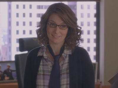 30 Rock | Season 5 | Ep. 22 | 'Everything Sunny All The Time Always'