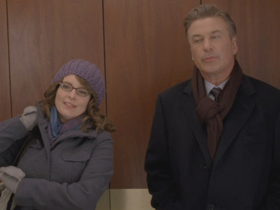 Happy 2012! | 30 Rock | 601