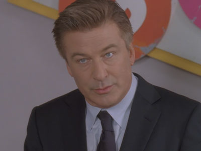 Good God Lemon! | 30 Rock | 602