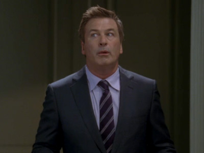 30 Rock | Season 6 | Ep. 11 | Standards and Practices