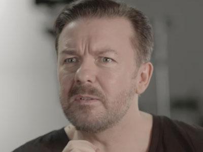 will arnett the office. Gervais: #39;Give Will Arnett an