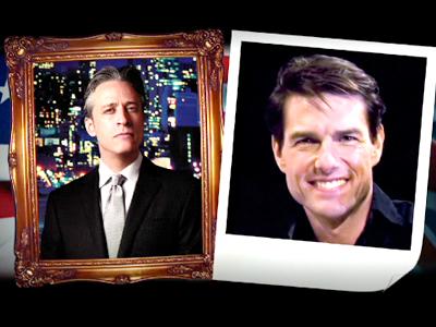 Watch Meet The Millers Locker HD Wallpaper Pictures