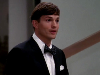 Two and a Half Men | 1001 | A Maitre d' In Heaven