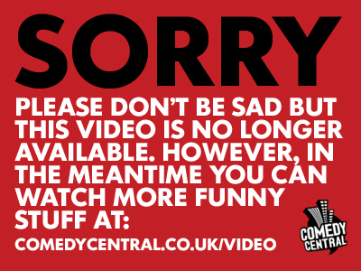 unavailable message 400x300 Free Mature Porn Videos   Cute Porn TV. Free Cute Mature porn tv.